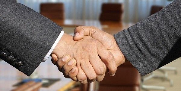 обучение продажам и переговорам