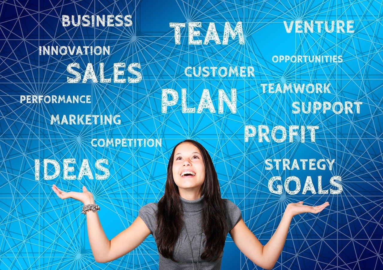 совершенствование корпоративного управления